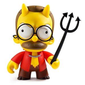 Simpsons: Flanders