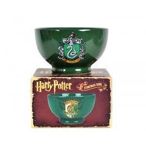 Harry Potter: Slytherin Captain