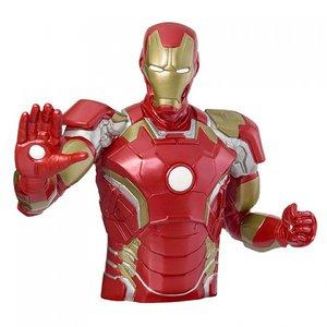 Marvel: Iron Man