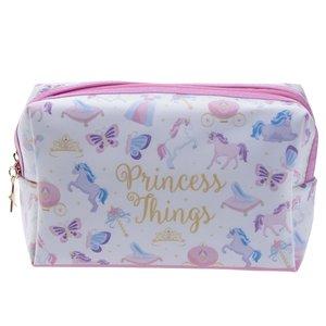 Einhorn: Princess Things
