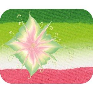 Split Cake: Lotus