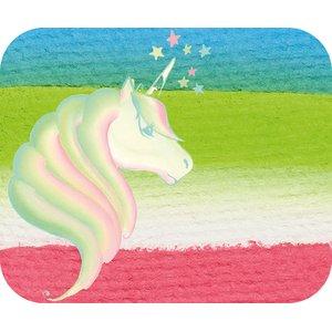 Split Cake: Unicorno