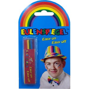 Fun-Stick: Regenbogen