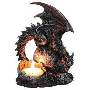 Drache - Dragon Lair