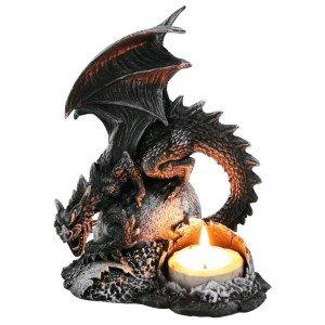 Drache - Dragon Lair 2