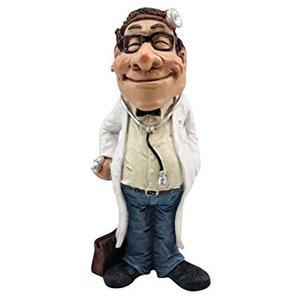 Funny Job: Arzt