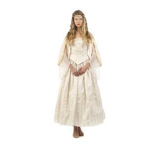 Mittelalterliche Braut Elvira