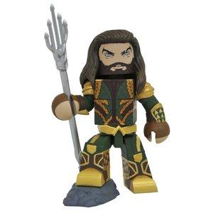 Justice League - Vinimates: Aquaman