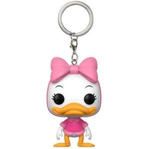 Pop! - DuckTales: Nicky