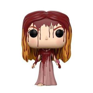 POP! - Carrie: Carrie