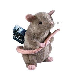 Harry Potter: Scabbers / Krätze - Peter Pettigrew
