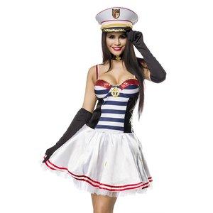 Jeune Marine