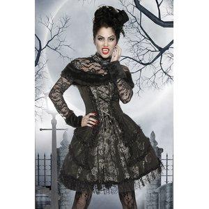Premium - Vampir Dame