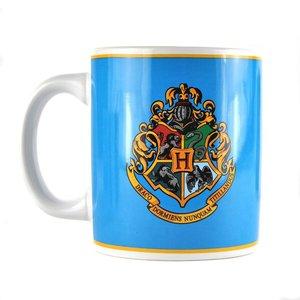 Harry Potter: Ravenclaw Crest