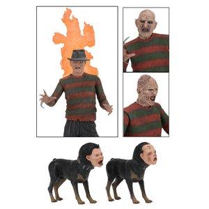 Nightmare On Elm Street 2: Freddy Krueger