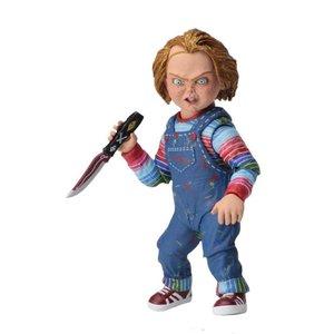 La bambola assassina: Chucky