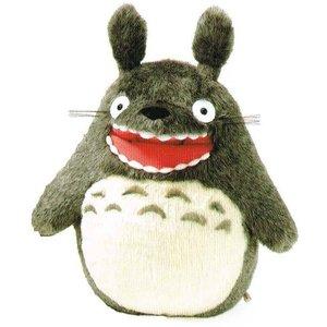 Mein Nachbar Totoro: Howling Totoro 30 cm