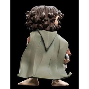 Herr der Ringe - Mini Epics: Frodo Beutlin