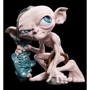 Herr der Ringe - Mini Epics: Gollum