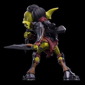 Il Signore degli Anell - Mini Epicsi: Moria Ork