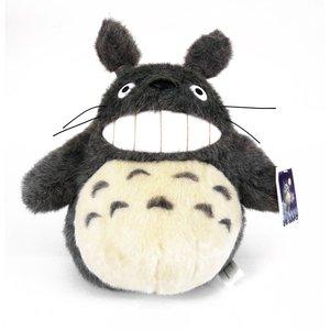 Il mio vicino Totoro: Totoro smiling 30 cm