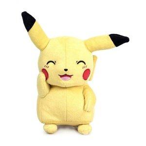 Pokémon: Pikachu 18 cm