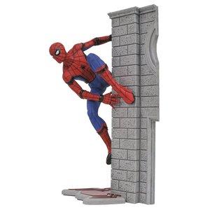 Spider-Man Homecoming: Spider-Man