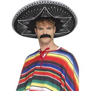 Mariachi - Mexicain