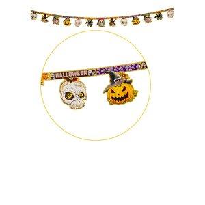 Halloween - Glitter