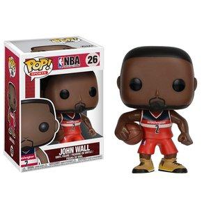 POP! Sports: NBA John Wall (Washington Wizards)