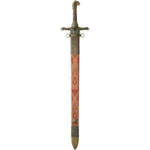 Game of Thrones: 1/1 Eidwahrer - Schwertscheide