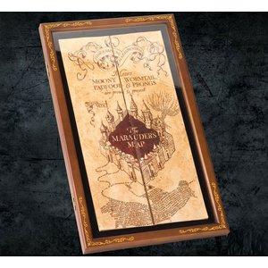 Harry Potter: Karte des Rumtreibers