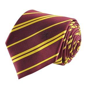 Harry Potter: Gryffindor - con spilla