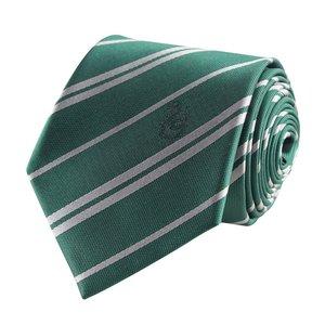 Harry Potter: Slytherin - mit Ansteck-Pin