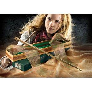 Harry Potter: Hermine Granger's Zauberstab