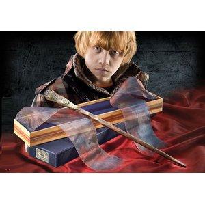 Harry Potter: Ron Weasley's Zauberstab