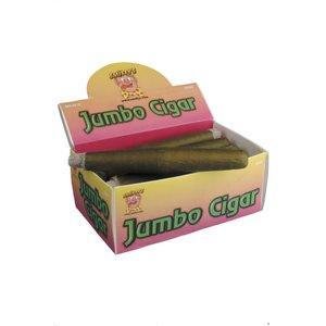 Cigare Jumbo