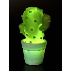 Cactus - Nightlight