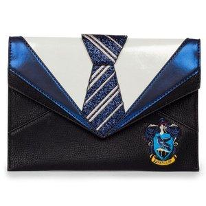 Harry Potter: Ravenclaw Uniform