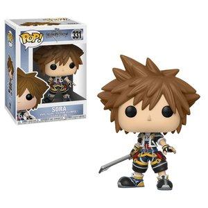 POP! Disney - Kingdom Hearts: Sora