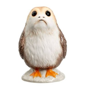 Star Wars - Episode VIII: Porg