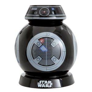 Star Wars - Episode VIII: First Order BB Unit