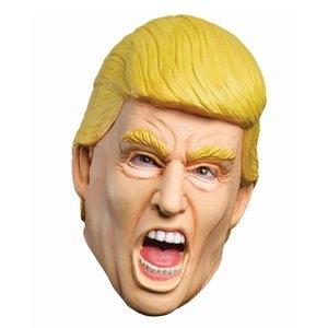Donald Trump Deluxe