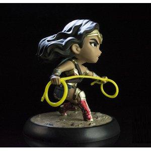 Justice League - Q-Fig: Wonder Woman