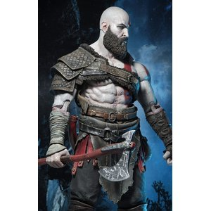 God of War: Kratos (45 cm)