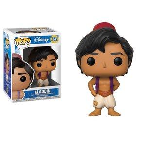 POP! - Aladdin: Aladdin