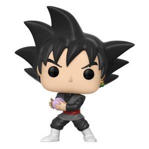 POP! Animation - Dragonball Super: Goku Black