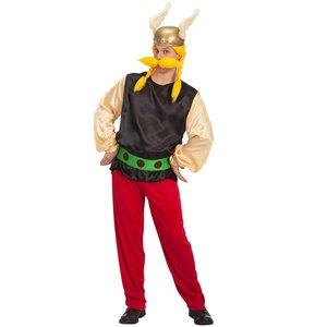 Viking - Gaulois Asterix