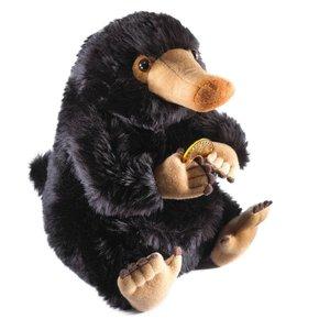 Phantastische Tierwesen: Niffler 21 cm