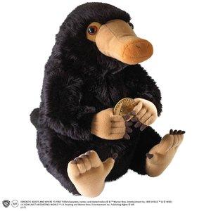 Phantastische Tierwesen: Niffler 33 cm
